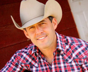 Aaron Watson - Will You Love Me In A Trailer