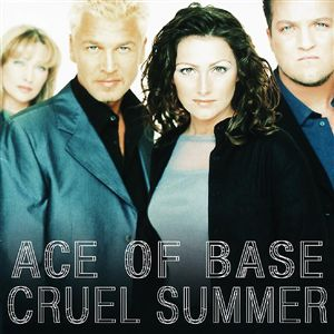 Ace Of Base - Always Have Always Will