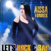 Aissa Torres - If Your Body