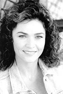 Alannah Myles - Simple Man's Dream