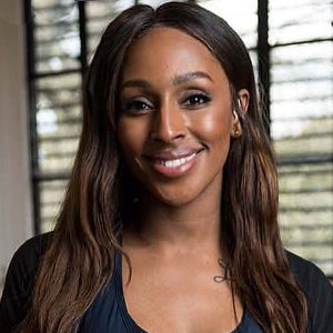 Alexandra Burke - They Don't Know