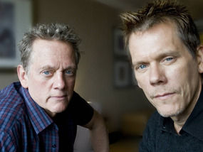 Bacon Brothers - Footloose