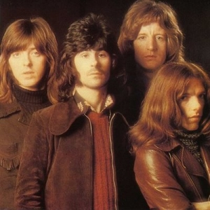 Badfinger - Walk Out In The Rain