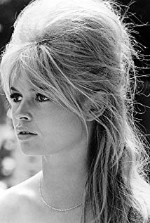 Bardot - Love Will Find A Way