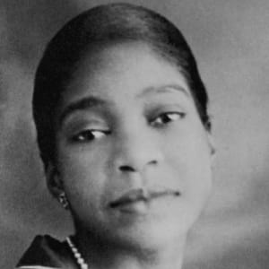 Bessie Smith - Down In The Dumps