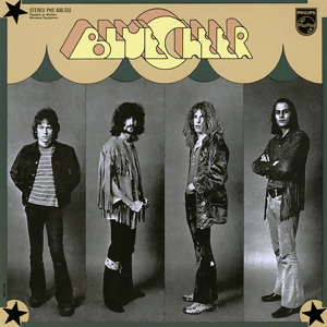 Blue Cheer - Doctor Please