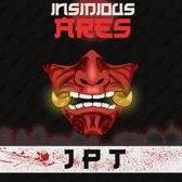 Insidious Ares - Younost