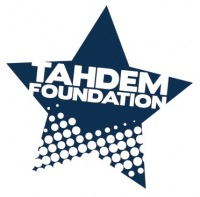 TAHDEM Foundation - Увы