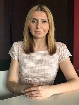 Татьяна пархоменко работа с изнасилованными девушками