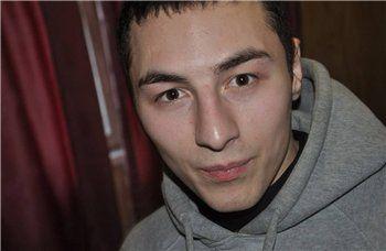 Тбили feat. Некто, Таня - Чувствую