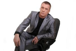 Вячеслав Стрелковский - Контрольный выстрел в этот раз